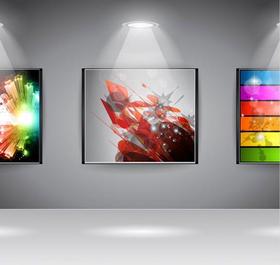 art printed on canvas art canvas prints