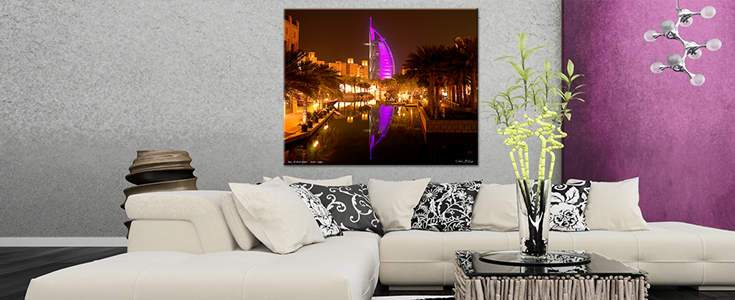 canvas prints by Canvas Giclee Printing