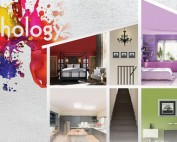 color interior design